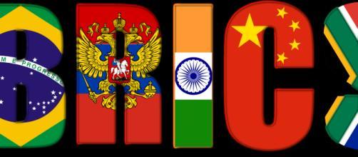 BRICS toma posición en las economías emergentes