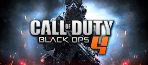 Call of Duty: Black Ops 4, puede tener excelente gráficas.