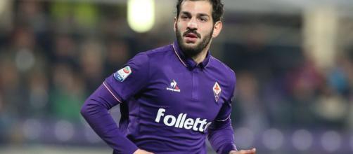 Riccardo Saponara ricorda l'amico ed ex compagno di squadra, Astori - violanews.com