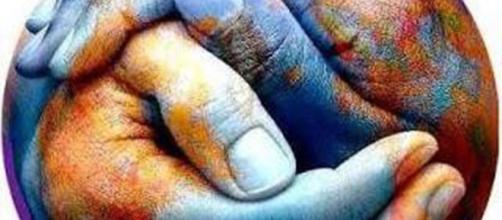 Cultura de la paz - mediación comunitaria
