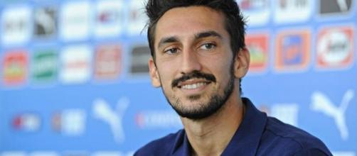 "Davide Astori, omicidio colposo. Morto a letto, ""come addormentato ... - leggo.it"