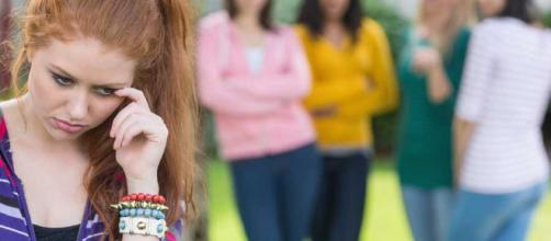 El bullying y sus consecuencias - Blog Sección Amarilla - com.mx