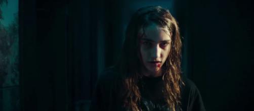 El nuevo lanzamiento de horror de Netflix es absolutamente aterrador - mirror.co.uk