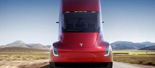 Expertos sobre la crítica del cargador Tesla: estás equivocado.
