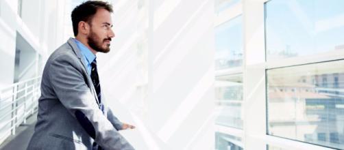 Financiación sostenible y comunicación efectiva: así es el ... - diariocritico.com