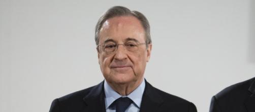 Florentino Pérez piensa dejar la presidencia del Real Madrid - mundodeportivo.com
