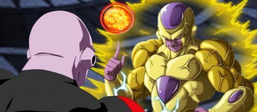 freezer_vs_jiren_dragon_ball_super