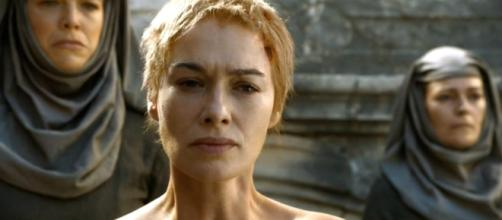 Il Trono di Spade 8: Cersei avrà nuovamente bisogno di Rebecca Van Cleave
