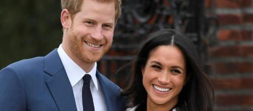 La entrevista completa del Príncipe Harry y Meghan Markle tras ... - com.uy