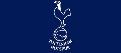 La victoria elevó temporalmente al Tottenham de Mauricio Pochettino
