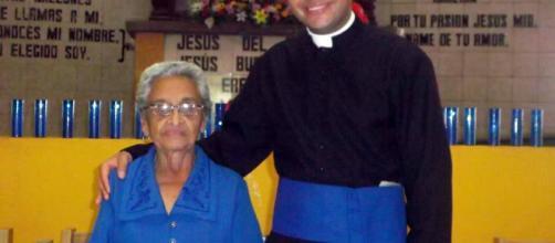 madres de sacerdotes - blogspot.com