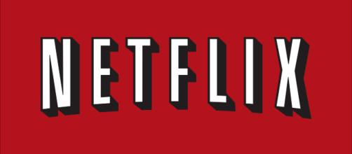 Netflix releases new shows gifting us with 'Everything Sucks!' - [Image via Wikimedia Commons]