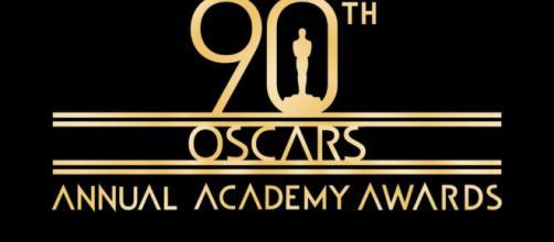 Oscars 2018 : La Forme de l'eau en tête avec 13 citations ... - cinechronicle.com