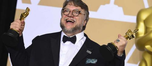 Oscars 2018 : La forme de l'eau grand vainqueur, 3 Billboards ... - programme-tv.net