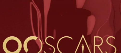 Oscars 2018: La gala de los Oscar 2018, en directo | Marca.com - marca.com