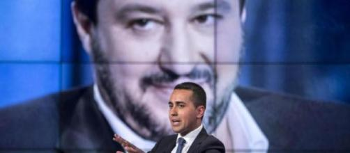 Pensioni: Di Maio e Salvini d'accordo su stop Fornero, novità in arrivo?