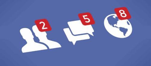 Perché affidare le comunicazioni di lavoro ai social network è una ... - centodieci.it