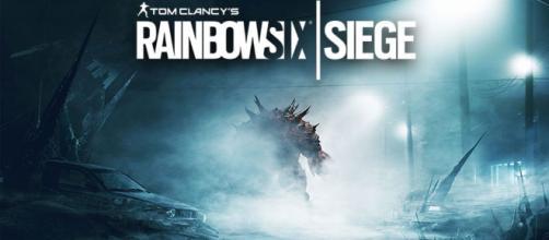 Rainbow Six Siege Outbreak está cerca de celebrar que estará disponible para el público