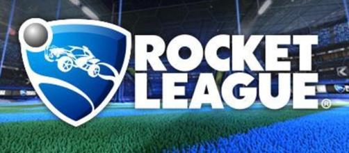 Rcoket League trae mejoras muy interesantes en su nuevo 'patch'