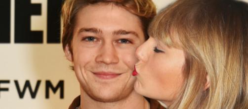 Taylor Swift y Joe Alwyn podrían dar el paso.