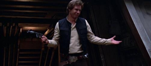 Why Han Solo is the Quintessential STAR WARS Character | Nerdist - nerdist.com