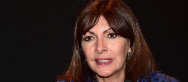 Anne Hidalgo : son rôle de maman est aussi important que sa ... - closermag.fr