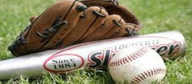 Beisbol. Un deporte poco favorito