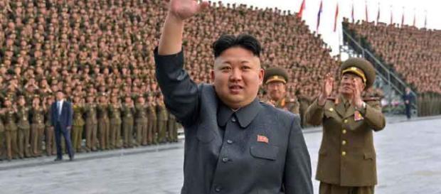 Blog para optimizar Badabun: Los 10 peores dictadores de la ... - vuntu.com