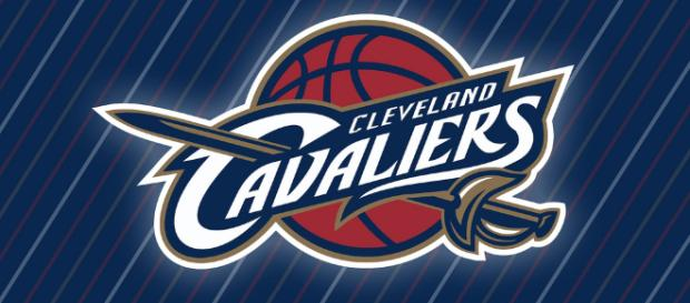 Cavs starter will miss multiple games [Image by RMTip21 / Flickr]