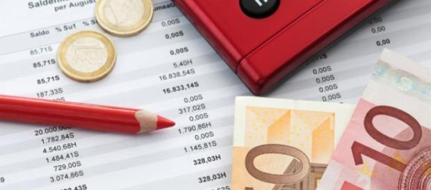 Dichiarazione dei redditi 2018: importanti novità