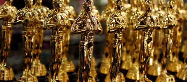 Diversity and inclusion were strongly represented at the 2018 Oscars. [image via www.flickr.com]