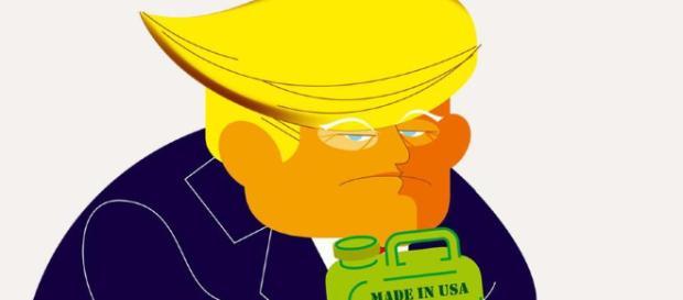 El Gobierno denunciará a EE.UU por la suba de aranceles al biodiésel - com.ar