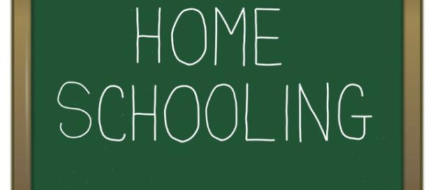 Escuela en casa o homeschooling cómo empezar - Mamá investigadora - mama-investigadora.com