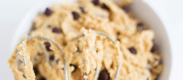 La masa cruda de galletas ya no tiene por qué matarte - directoalpaladar.com