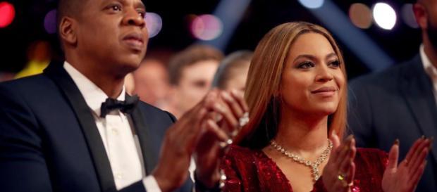 Los gemelos de Beyoncé reciben el alta médica - blogspot.com