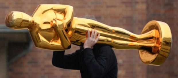 Oscars 2018 predictions, host and air date - who'll bag the ... - digitalspy.com