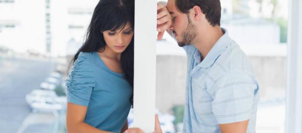 problemas que pueden afectar una relacion