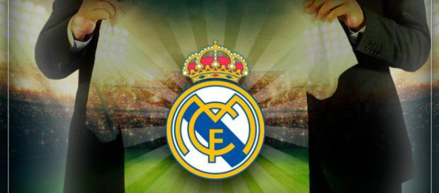 Real Madrid: Fichajes y rumores Real Madrid 2017/2018 | Marca.com - marca.com