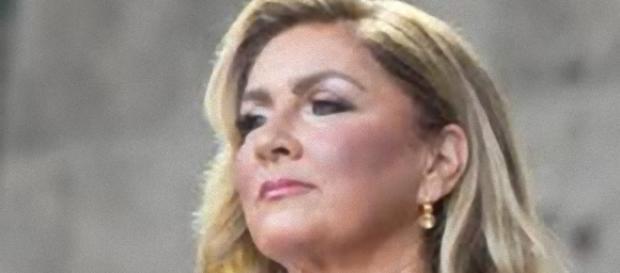 Romina Power: arriva una brutta notizia per la cantante.