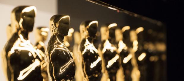 The Oscars - Disney   ABC Television Group via Flickr