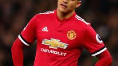 Sánchez no merece su lugar en el Manchester United