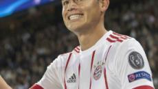 El Bayern de Munich ya tendría a su futuro técnico