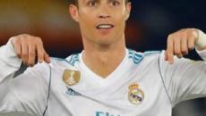Fútbol: Cristiano Ronaldo quiere en el Real a la nueva perla portuguesa
