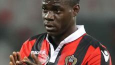 Fútbol: ¿Balotelli en el Corinthians? Existe cierta posibilidad de que ocurra