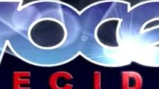 Globo começa a preparar 'Você Decide' e atração contará histórias do povo