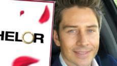 Bachelor Arie Luyendyk blindsides both finalists in surprising turn of events