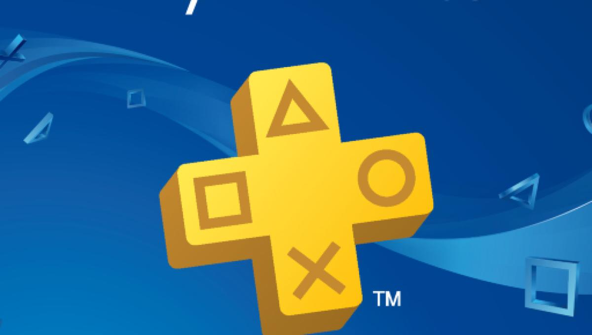 Playstation Plus Tiene Juegos Gratis En Ps4