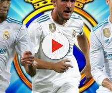 El Real Madrid dejará de seguir a un jugador