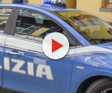 Polizia, la mappa della senilità nelle questure - La Stampa - lastampa.it