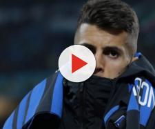 Valencia Still Want To Bring Joao Cancelo Back From Inter - sempreinter.com